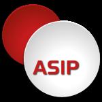ASIP. Asesoramiento Integral de Proyectos