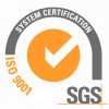 Download the ISO 9001 Certification