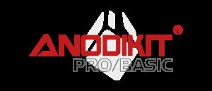 Anodikit® PRO Basic